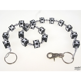 řetěz kostky 81149-211