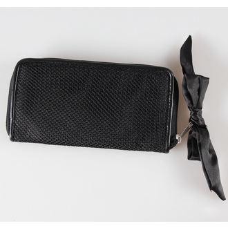 peněženka METAL MULISHA - Fader