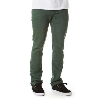kalhoty pánské ETNIES - Slim Fit Denim, ETNIES