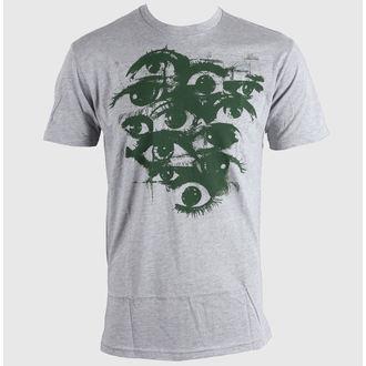 tričko pánské MACBETH - Iris, MACBETH
