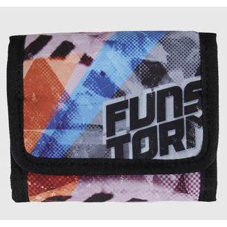peněženka FUNSTORM Wallet 132, FUNSTORM