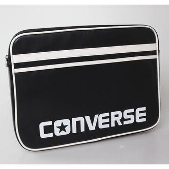 pouzdro CONVERSE - 15 Laptop Sport - Blk/Wht - 410499/002