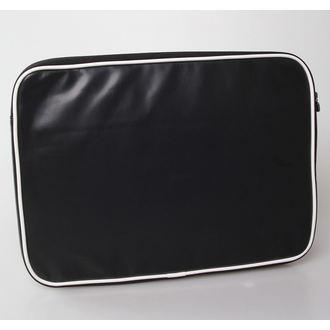 pouzdro CONVERSE - 15 Laptop Sport - Blk/Wht