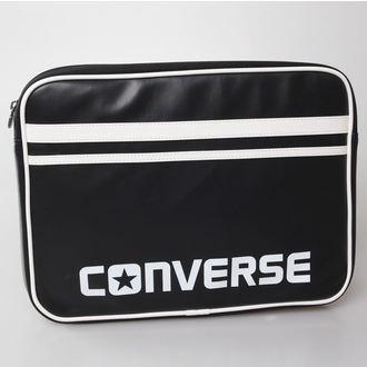 pouzdro CONVERSE - 13 Laptop Sport - Blk/Wht