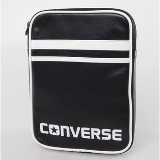 pouzdro CONVERSE - Tablet Sport - Blk/Wht