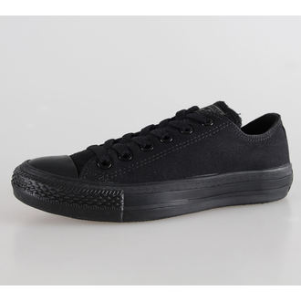 boty CONVERSE - Chuck Taylor All Star - Black Honocrum - M5039
