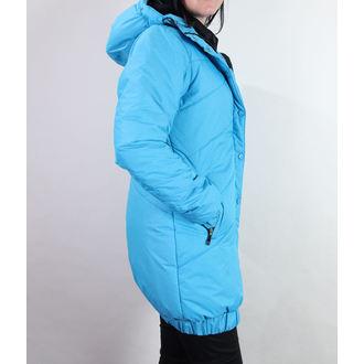 bunda -kabátek- dámská zimní FUNSTORM - Togi