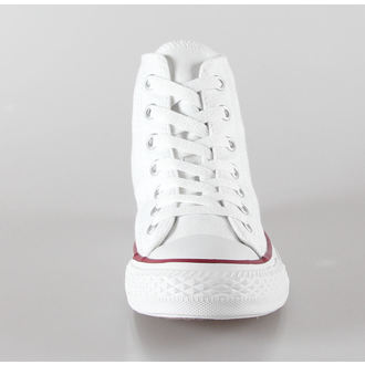 boty CONVERSE - Chuck Taylor All Star - Optic White