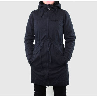 bunda -kabátek- dámská zimní FUNSTORM - Whitney, FUNSTORM