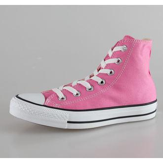 boty dámské CONVERSE - Chuck Taylor All Star - Pink