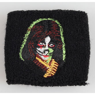 potítko Kiss - Catman - CDV - SB-0027