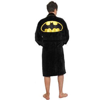 župan Batman