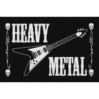 rohožka Heavy Metal - ROCKBITES - 100662