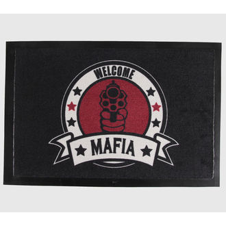 rohožka Mafia - ROCKBITES, Rockbites