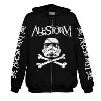 mikina pánská Alestorm - Darth Vader - ART WORX, ART WORX, Alestorm