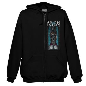 mikina pánská Arch Enemy - Death - ART WORX, ART WORX, Arch Enemy