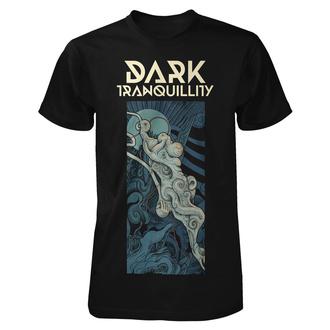 tričko pánské Dark Tranquillity - Atoma - ART WORX, ART WORX, Dark Tranquillity
