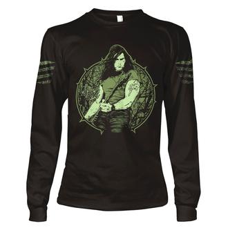 tričko pánské s dlouhým rukávem Peter Steele - We are suspended in dusk - ART WORX, ART WORX, Type o Negative