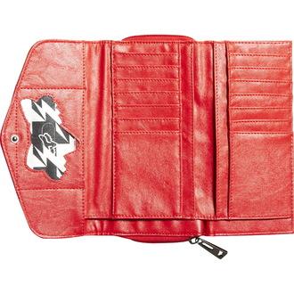 peněženka FOX - Ultimate Trifold