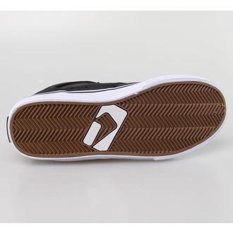 boty pánské zimní GLOBE - Motley Mid