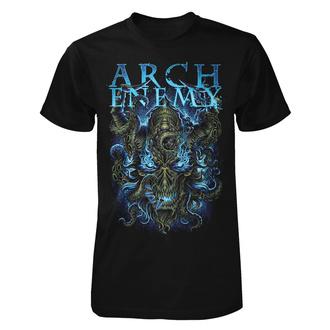 tričko pánské Arch Enemy - Saturnine - ART WORX, ART WORX, Arch Enemy