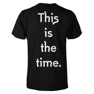 tričko pánské Dark Tranquillity - This Is The Time - ART WORX, ART WORX, Dark Tranquillity