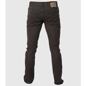 kalhoty pánské GLOBE - Goodstock skinny