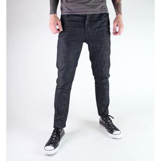 kalhoty pánské GLOBE - Dickson, GLOBE