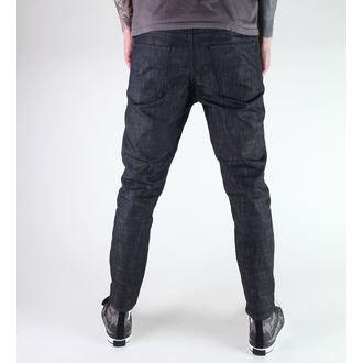 kalhoty pánské GLOBE - Dickson