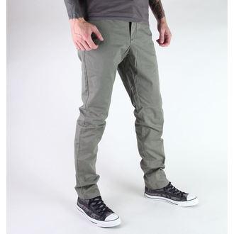kalhoty pánské GLOBE - Goodstock Chino, GLOBE