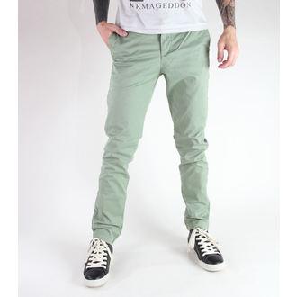 kalhoty pánské GLOBE - Goodstock Chino