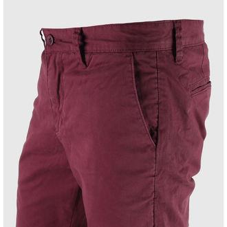 kalhoty pánské GLOBE - Goodstock Drop Crotch Chino