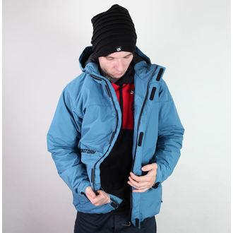 bunda pánská zimní -snb- FUNSTORM - Folum