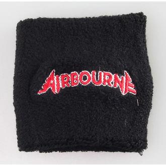 potítko Airbourne - Logo - RAZAMATAZ, RAZAMATAZ, Airbourne