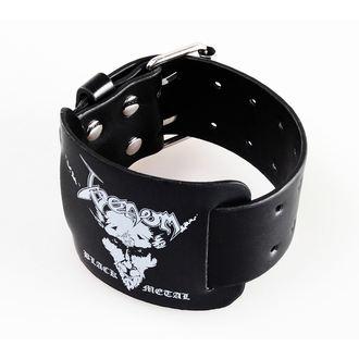 náramek Venom - Black Metal - RAZAMATAZ