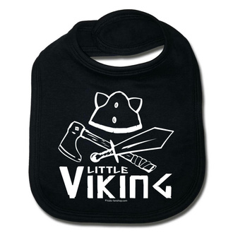 bryndák Little Viking - Metal-Kids, Metal-Kids