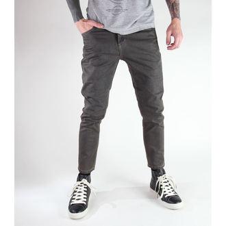 kalhoty pánské GLOBE-  Dickson - Vintage Mechanic