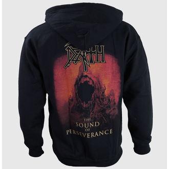 mikina pánská Death - Sound Of Perseverance - RAZAMATAZ, RAZAMATAZ, Death