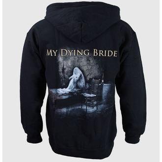 mikina pánská My Dying Bride - A Map Of All Our Failures - RAZAMATAZ, RAZAMATAZ, My Dying Bride