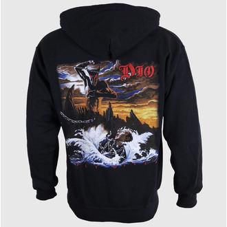mikina pánská Dio - Holy Diver/Album - RAZAMATAZ, RAZAMATAZ, Dio
