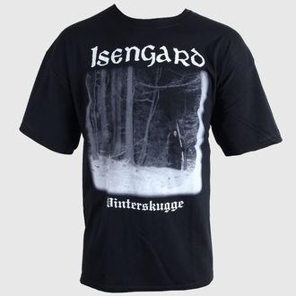 tričko pánské Isengard - Vinterskugge - RAZAMATAZ, RAZAMATAZ, Isengard