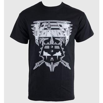 tričko pánské Voivod - Korgull The Exterminator - RAZAMATAZ, RAZAMATAZ, Voivod
