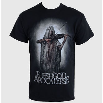 tričko pánské Fleshgod Apocalypse - Bloody Violinist - RAZAMATAZ, RAZAMATAZ, Fleshgod Apocalypse