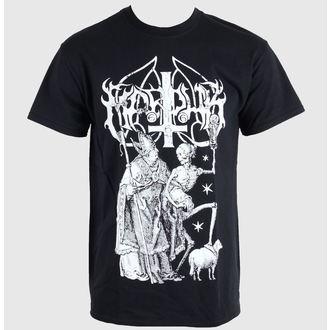 tričko pánské Marduk - Imago Mortis - RAZAMATAZ, RAZAMATAZ, Marduk