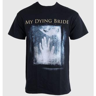 tričko pánské My Dying Bride - Hail Odysseus - RAZAMATAZ