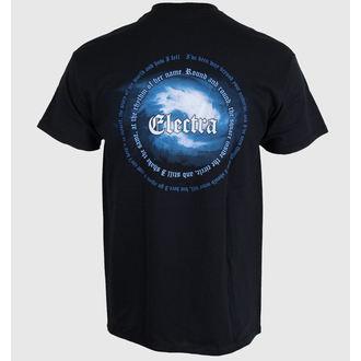 tričko pánské Dio - Electra - RAZAMATAZ, RAZAMATAZ, Dio