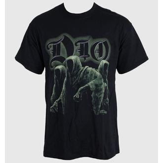 tričko pánské Dio - Evil Of Divin - RAZAMATAZ, RAZAMATAZ, Dio