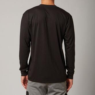 tričko pánské s dlouhým rukávem FOX - Decadence, FOX