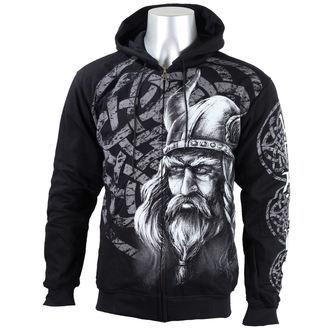 mikina pánská ALISTAR - Viking