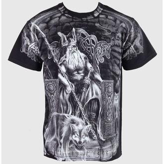 tričko pánské ALISTAR - Vikings´Gods - Odin
